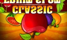 Бонусы за регистрацию в казино украина
