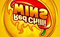 Новые казино украины с бездепозитным бонусом