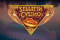 Бездепозитный бонус казино 2021 с выводом украина