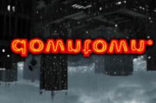 Игровые. автоматы. онлайн. украина. бездепозитный. бонус.
