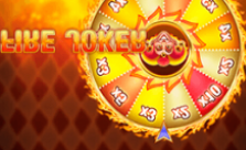 Бонус код в казино absolute777