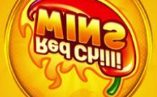 Игровые автоматы бонус при регистрации украина