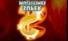 Онлайн казина с бонус без депозит