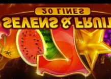Игровые автоматы онлайн украина бездепозитный бонус