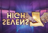 Бездепозитный бонус казино 2021 с выводом за регистрацию украина на гривны